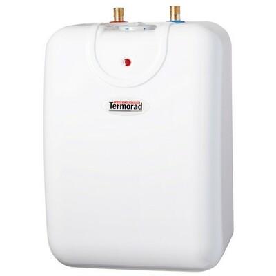 TERMORAD BTN-5L NM PVC