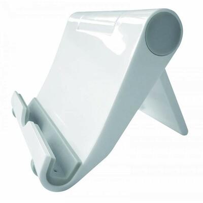 S-BOX PAD V1 stoni (za tablet)