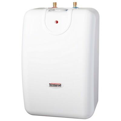 TERMORAD BTN-10 NM PVC