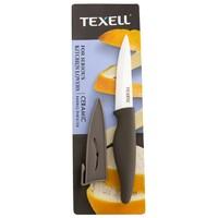 TEXELL TNK-U114 10.2cm (futrola)