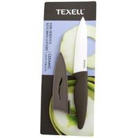TEXELL TNK-U115 12.8cm (futrola)