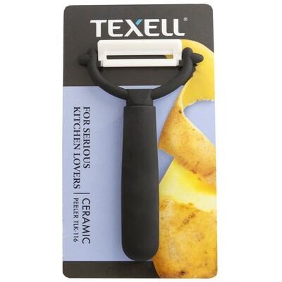 TEXELL TLK-116 (ljustac)