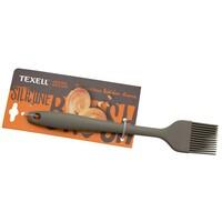 TEXELL TS-C123S 20.9cm (siva)