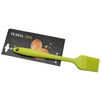 TEXELL TS-C123Z 20.9cm (zel.)