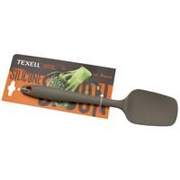 TEXELL TS-KM125S 21cm (siva)