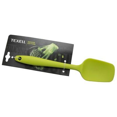 TEXELL TS-KM125Z 21cm (zel.)