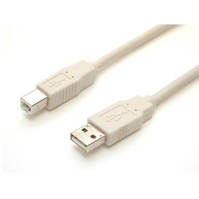 Xwave NT USB A-B za stampac 1.8m 021049