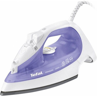 TEFAL FV 2545