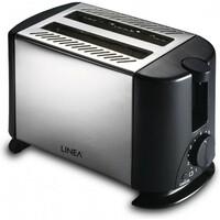 LINEA LTX-0319 650w