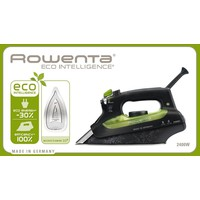 ROWENTA DW6010