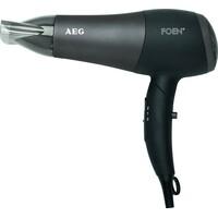 AEG HTD-5649 2200W