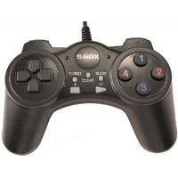 S-BOX Joystick GP 709 USB