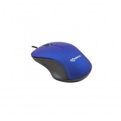 S-BOX M 958 Blue