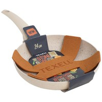 TEXELL  TPSL-D24 24cm