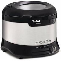 TEFAL FF 133