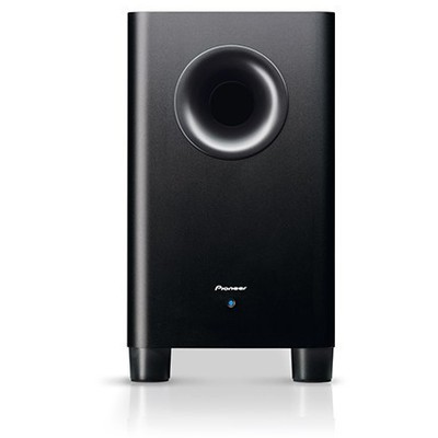 PIONEER S-21W Subwoofer