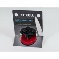 TEXELL TKS-168
