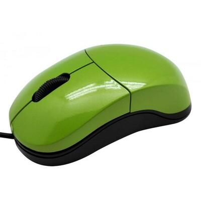 S-BOX M 900 green