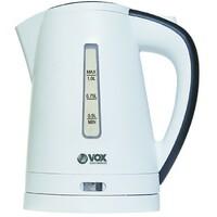VOX WK 0907 M