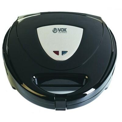 VOX SM-3228