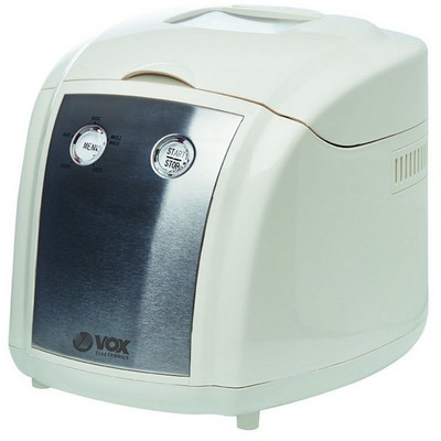 VOX BBM-1208