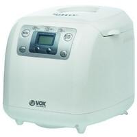 VOX BBM-1329