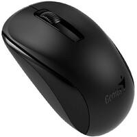 GENIUS NX-7005 crni