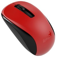 GENIUS NX-7005 crveni