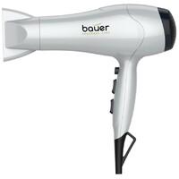 BAUER HD-920 GlamMax