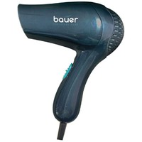 BAUER HD-900 Elio