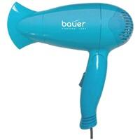 BAUER HD-905 Bambino