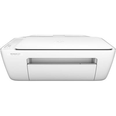 HP DeskJet 2130 F5S40B