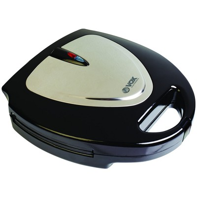 VOX SM-3328