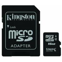 KINGSTON SDC4/16GB