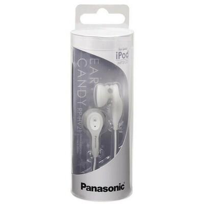 PANASONIC RP-HV21E-W
