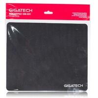 GIGATECH GM X01