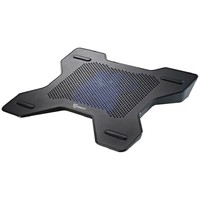 S-BOX CP 14 cooling pad