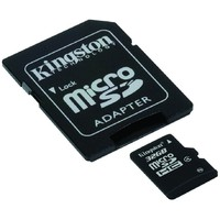 KINGSTON SDC4/32GB