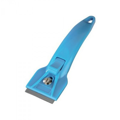 XAVAX 004352-nozic za ciscenje ploca