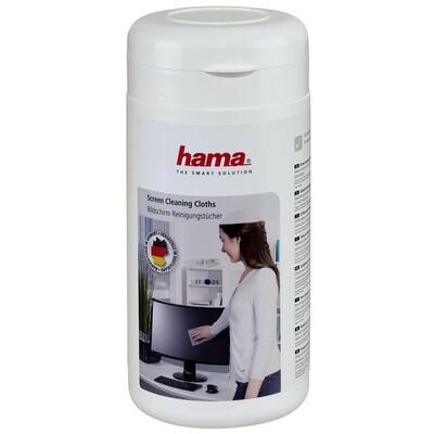 HAMA 422125-maramice za LCD monitore