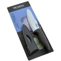 TEXELL TNK-C146 16.6cm