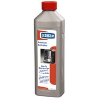 XAVAX PREMIUM CISTAC KAMENCA 500ml 004659