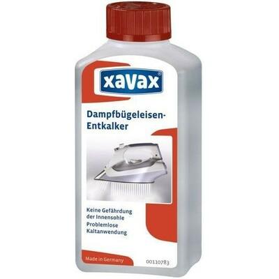 XAVAX CISTAC KAM. ZA PEGLE NA PARU 3302434