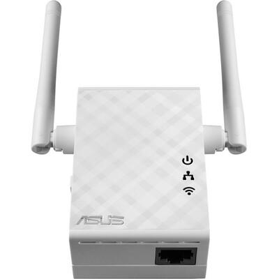 ASUS RP N12