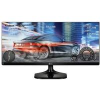 LG 25UM58-P IPS 2560x1080 UW 2xHDMI format 21:9
