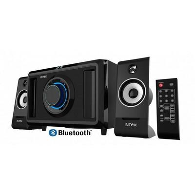INTEX 2590 FM/SD/USB/BT