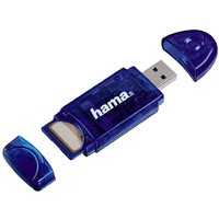 HAMA TravelDrive MMC/SK USB Windows 8 X64
