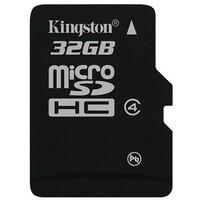 KINGSTON MIKRO SDC4/32GBSP