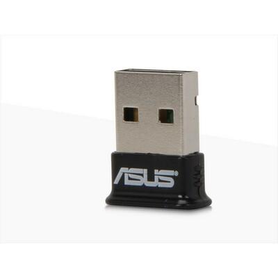 ASUS USB BT 400 4.0