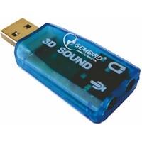 GEMBIRD USB 5.1 3D
